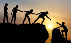5 gode egenskaber som leder